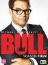 Bull S4 artwork