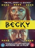 Becky artwork
