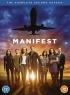 Manifest S2 artwork
