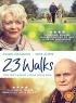 23 Walks artwork
