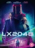LX 2048 artwork