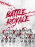 Battle Royale artwork