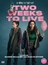 Two Weeks To Live S1 artwork