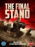 The Final Stand artwork