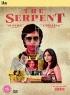 The Serpent artwork