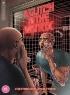 A Glitch In The Matrix artwork
