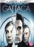Gattaca artwork
