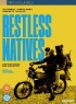 Restless Natives artwork