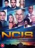 NCIS S17 artwork