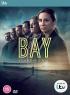 The Bay S2 artwork