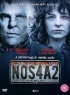NOS4A2 S1 and 2 artwork