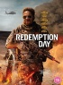 Redemption Day artwork
