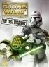 Clone Wars S6 artwork