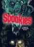 Spookies artwork