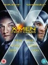 X Men artwork