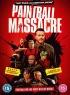 Paintball Massacre artwork