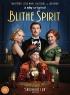 Blithe Spirit artwork