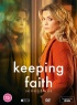 Keeping Faith S3 artwork