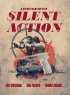 Silent Action artwork