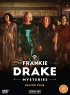 Frankie Drake Mysteries S4 artwork