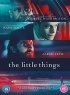 The Little Things artwork