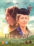 Effie Gray artwork