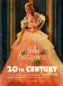 Twentieth Century artwork