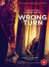 Wrong Turn artwork
