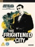 The Frightened City artwork