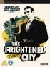 The Frightened City artwork