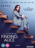 Finding Alice artwork