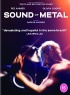 Sound Of Metal artwork