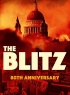 The Blitz artwork