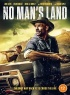 No Man's Land artwork