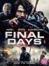 Final Days artwork