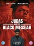 Judas and the Black Messiah artwork