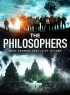 The Philosophers artwork