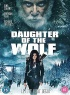 Daughter of the Wolf artwork