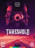 Threshold artwork