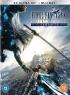 Final Fantasy VII artwork