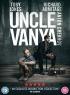 Uncle Vanya artwork