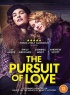 The Pursuit of Love artwork