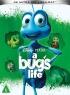 A Bug's Life artwork
