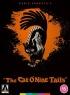 The Cat O' Nine Tails artwork