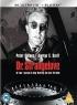 Dr. Strangelove Or artwork