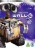Wall-E artwork