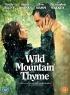 Wild Mountain Thyme artwork