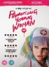 Promising Young Woman artwork