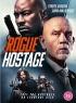 Rogue Hostage artwork