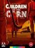 Children of the Corn Trilogy artwork